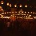 moschea_int.jpg