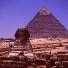 sfinge_e_piramide_grande.jpg