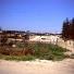 kibbutz.jpg