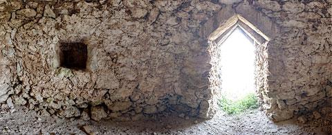 Furnieddhu - i trulli del Salento